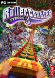 Photo de roller-coaster01