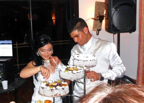 demandemen david & angelina le 20.04.2012