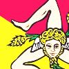 ♦ Tarantella Sicilianna ♪