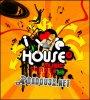 House-Man05