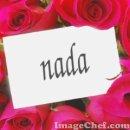 Photo de nada060