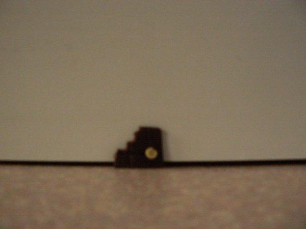 tablette de chocolat avec bananne