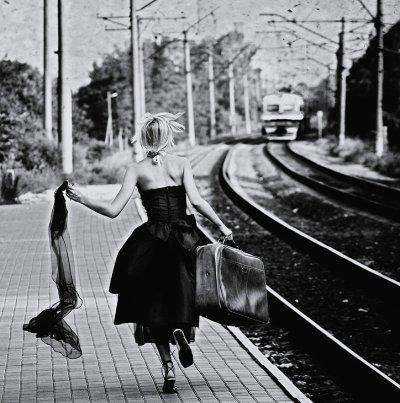 -------------×_S'enfouir est Un bon moyen de se faire oublié mais rien ne peux remplacé cette place qui en nous , nous hante jour et nuit , comme une dèstruction qu'on croirais avoir déjà connu..