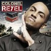 Colonel Reyel: On soutiens skyrock