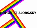 Photo de les-homophobie-stop