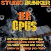 Street Cd 1er OPUS / Freestyl 1er Opus De 20 Mc's (2007)