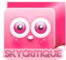 Photo de Skycritique