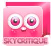 Skycritique