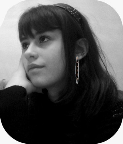 Mooitiie =)
