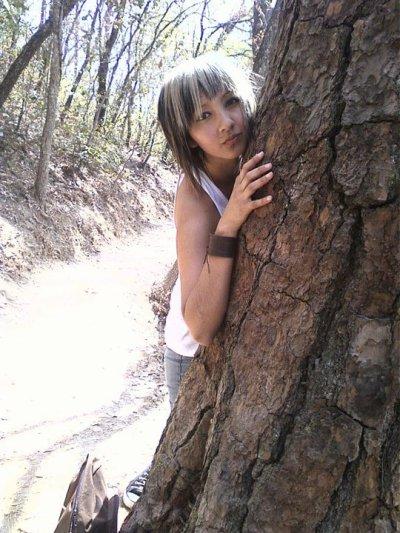 la nature :D