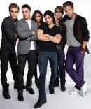 Photo de NewTheVampireDiaries