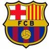 Fiictiion-FCB