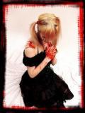 Photo de adolescente-soufrante