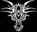 Photo de X--Dracolius--X