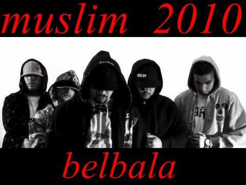 muslim 2010