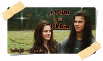 1 com's = 1 Lien