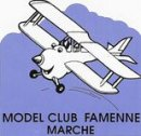 Photo de modelclubfamenne