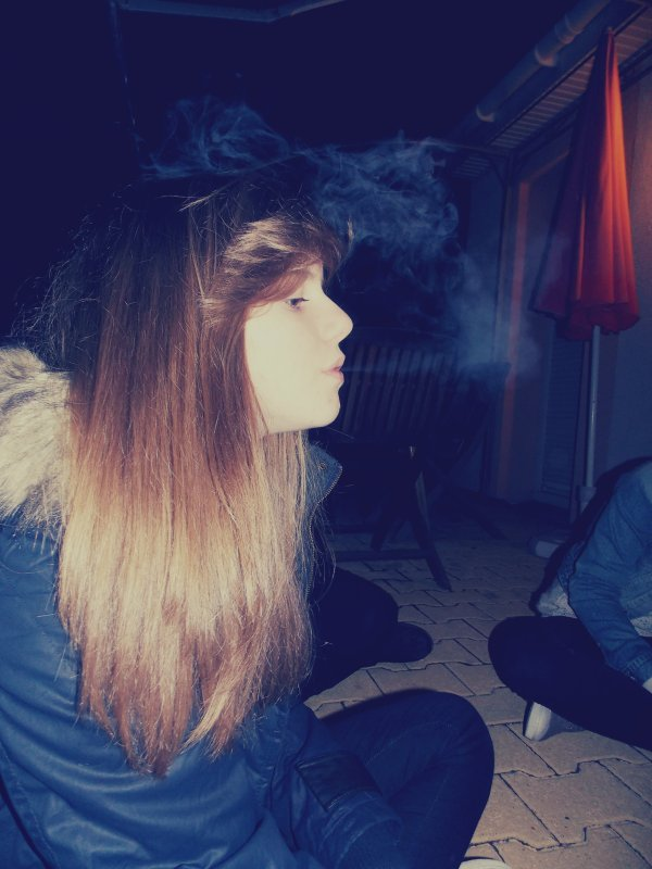 .Aurélie.  ☮ & ♥