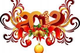 كل عام و أنتم بخير