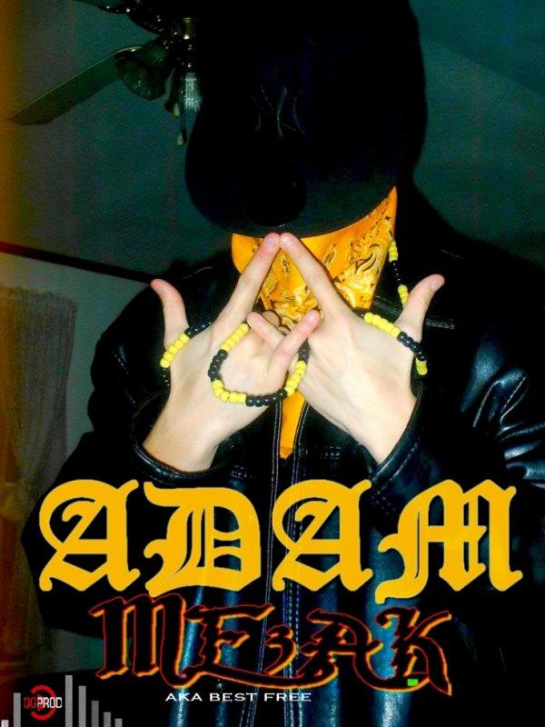 new rap ksar el kebir 2015