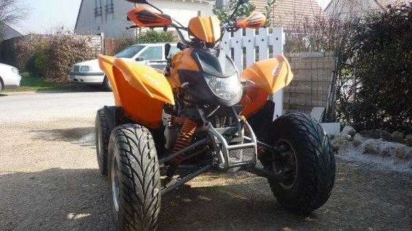 mon quad 250