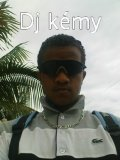 Photo de kemy97450