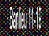 banlieu-11-19