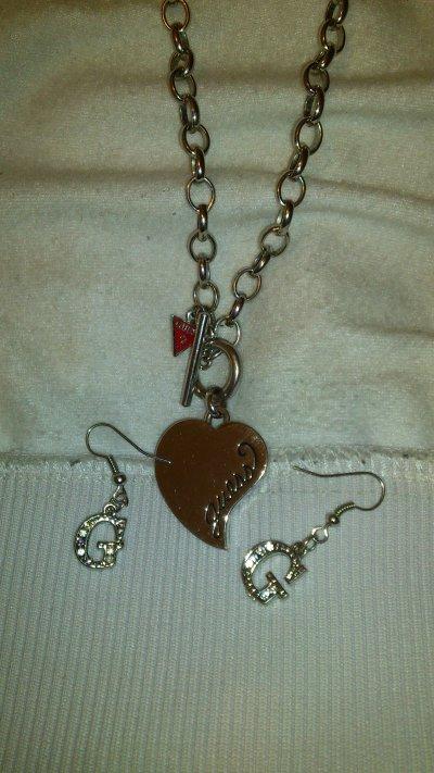 voila ce que mon homme ma offert pour la st valentin