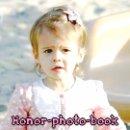 Photo de honor-photo-book