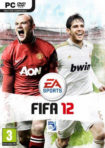 Noel 2011 : Quelques jeux vidéos sympas qui peuvent faire plaisir :)