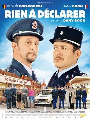 DVD   Exclusivement des bons films pour NOEL