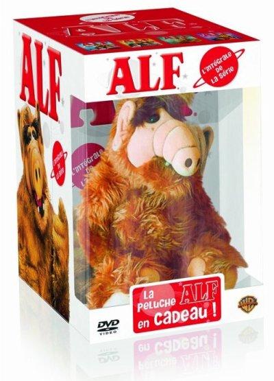 Encore des idées de cadeaux pour Noêl 2011!!!