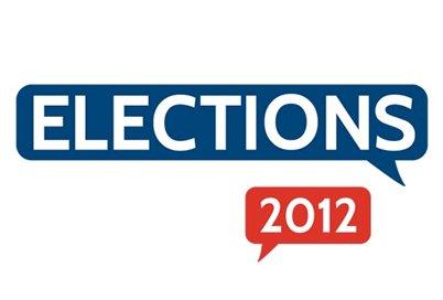 [SPECIAL PRESIDENTIELLE et LEGISLATIVES 2012] : LE BLOG SE PLIE EN 4 POUR VOUS! [ Présentation des candidats, chroniques, sondages, Médias]