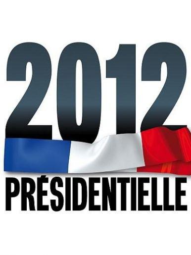[PRESIDENTIELLES 2012] : Les résultats dans les grandes villes de France