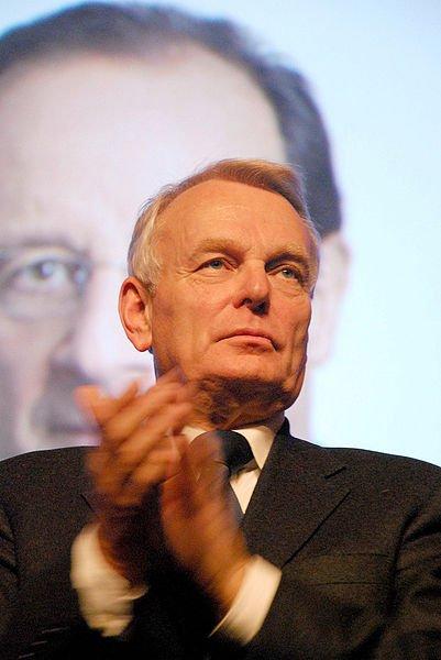 [PRESIDENTIELLES 2012] CV DE JEAN MARC AYRAULT, Nouveau Premier Ministre.