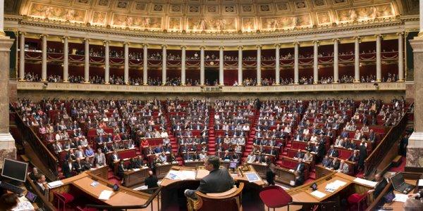 Les Français confirmeront-ils la victoire de François Hollande les 10 et 17 juin prochains ?