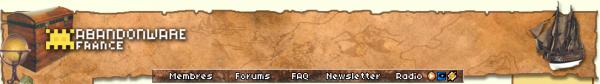 Un site à découvrir : http://www.abandonware-france.org/