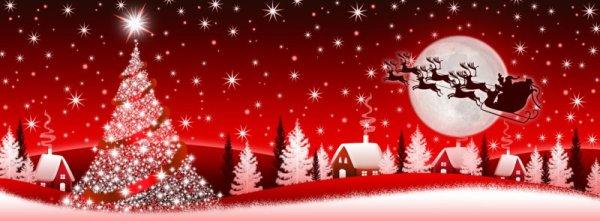 Tendance/ Lettre au père Noel