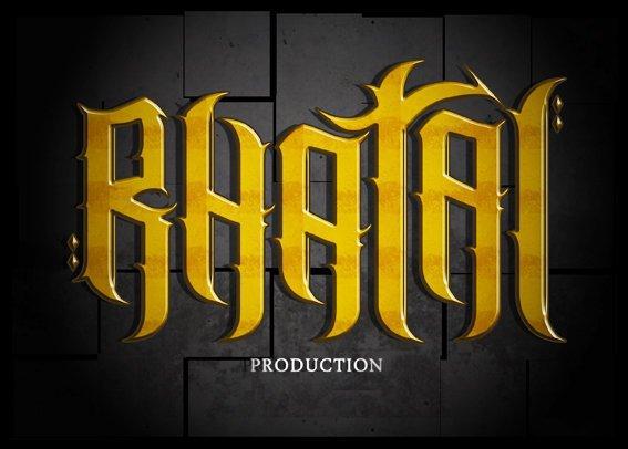.:::. A voir d'urgence !! le collectif : RHATAL PRODUCTION (59) .:::. C'est du lourd assurer ;-) .:::.