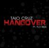 TYO / Hangover (2011)