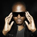 Photo de Taio-Cruz