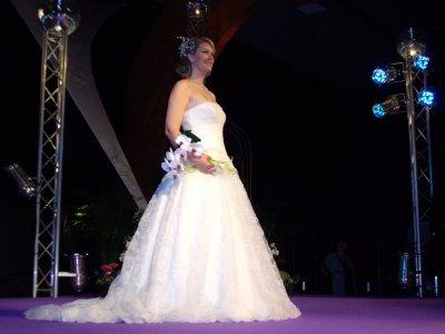 Pronuptia 2011