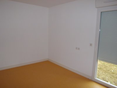 ETAPE APPARTEMENT THERAPETHIQUE