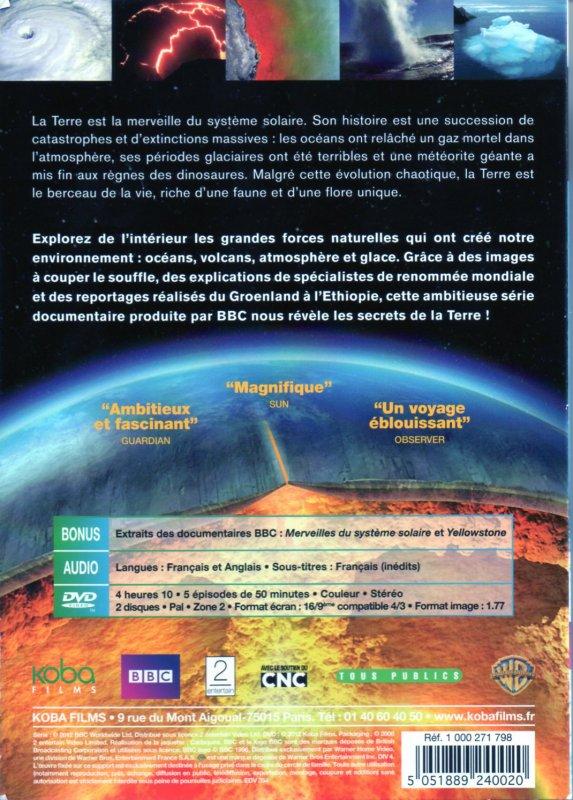 Picks, Tino Alkafra, Régis & Véronique de la rééducation,  puissance terre écologie & environnement, théâtres et trompe de Chasse