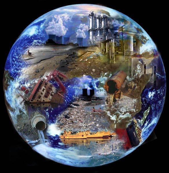 Etat de notre planète, objectif Mars, les mutants arrives & programme ADAPT (UEROS) pour 2013