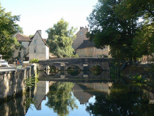 Papa bricoleur, L'Orange bleue octobre 2012, kinésithérapie octobre 2012, Le Papooze, nouvelles de la planète rouge, photos de Chartres
