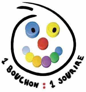 4ème prise de conscience, Maudites séquelles invisibles, Picks, Tino Alkafra, Vida - Solitaire & 1 bouchon 1 sourire