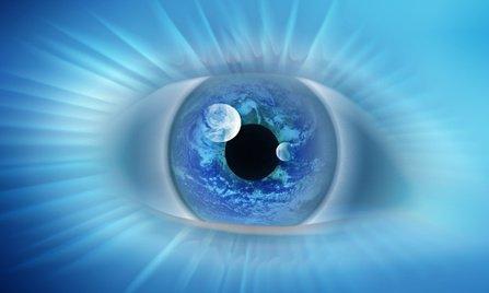 théâtres 4, clairvoyence, anti-système, KENY ARKANA - Un Autre Monde Est Possible, Keny Arkana - Une goutte de plus, La magie de l'inconscient (Partie 1), Stephen Hawking - Dieu a-t-il créé l'univers & Assassin - Touche d'espoir