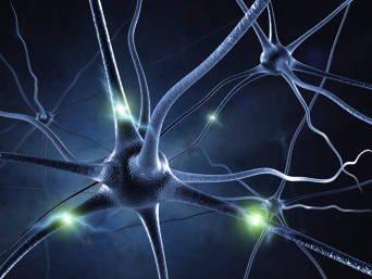 Théâtres morceaux de choix, kril et tino.alkafra - Deux monde, preuve sue l'humain et directement responsable : une prise de conscience s'impose, Pierre Rabhi: La croissance est un problème, pas une solution, carte perso indignez-vous, Le cerveau & la conscience, Relax Max avec le syndrome savant (mon analyse), Einstein entre relativité et mécanique quantique ! partie 3