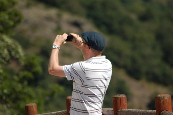Étape psychologique et mon  cheminement, recherche de soi, Vivre ensemble, Concept de soi, visite de la frontière Espagnole août 2013, Astronomie
